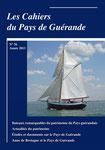 Cahier N°56 - 2013