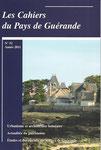 Cahier N°52 - 2011