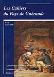 Cahier N°48 - 2009