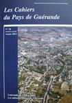 Cahier N°58 - 2013