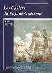 Cahier N°53 - 2011
