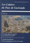 Cahier n°71 - 2020