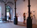 Galerie Renate Kammer