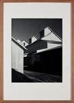 "Gerald Tattersfield ""Silver gables"", 1940er, vintage, ca. 45,3x36,2 cm"