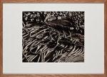 "Gerald Tattersfield ""Enough rope"", 1945, vintage, ca. 35,1x42,8 cm"