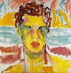 """Luciano Castelli, """"Carlo"""", CHF 18'000, November 2010"""