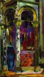 Augusto Giacometti, Tabernakel, CHF 288'000, June 2012