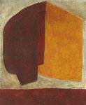 SERGE POLIAKOFF, Abstrakte Komposition, CHF 102'000, Juni 2014