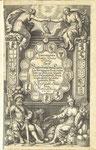 MATTHAEUS MERIAN, Topographia Helvetiae, Rhaetiae et Valesiae, CHF 10'800, June 2015