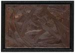 Gerhard Richter, Vermalung, CHF 52'800, November 2012