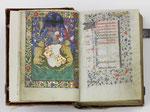 Stundenbuch, Nordfrankreich oder Flandern, um 1450/1460, CHF 168'000, November 2011