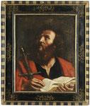 Nachfolger des GUERCINO, Apostel Paulus, CHF 72'000, November 2011
