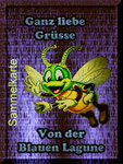 http://blauelagune.repage7.de/