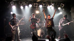 RebellioNライブ2