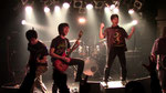 RebellioNライブ1 Start!