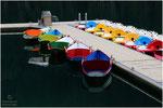 Bootshafen (angenommen)