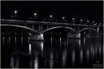 Nachtbrücke (Annahme)