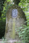 """Karl Theodor Bittel (1840-1911) ist der Schöpfer des nach ihm benannten Parks an der Pfrimm. Man bezeichnet ihn auch als den """"Vater des Westend"""". Er übereignete im Jahre 1909 den Park der Stadt Worms. (Bild: Karl Schröding)"""
