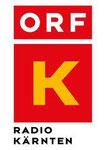 Radio ORF Kärnten
