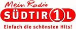 Radio Südtirol1