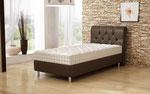 Кровать Antic BS