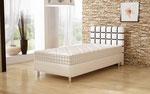 Кровать Беатрис BS