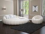 Кровать Berta