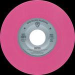Eighteen / Body - Astroturf Live - Fluo Pink - A