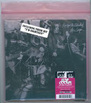 Eighteen / Body - Astroturf Live - In Bag