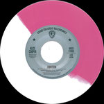 Eighteen / Body - Astroturf Live - White/Pink - A