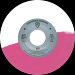 Eighteen / Body - Astroturf Live - White/Pink - B