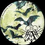 Keepin' Halloween Alive / I love the Dead (Live) - USA - A Label
