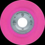 Eighteen / Body - Astroturf Live - Pink - B