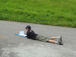 Übungen zum Leseverstehen