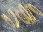Schoggibananen