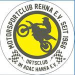 MC Rehna