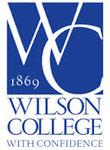 http://www.wilson.edu