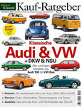 (03146) Motor Klassik - Kauf-Ratgeber - Golf l/ll & Cabrio - Juni 2021 - Seite 144-147