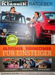 (0129) 2014 - Golf l Cabrio - Seite 98