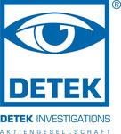 DETEK AG