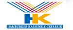 HAMBURGER KASSENBLOCKFABRIK   -   Duvendahl 84   -   21435 Stelle   -   Tel. 041 74 - 59 5810   -   Fax 041 74 - 59 5811   -   E-Mail: info@hkf-druck.de   -   www.hkf-druck.de