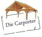 DIE CARPORTERS   -   Hainholzweg 62 a   -   21077 Hamburg   -   Tel.: 040/ 59 4530 09   -   www.diecarporter.de