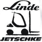 JETSCHKE Industriefahrzeuge (GmbH & Co.) KG   -   Harburger Chaussee 125   -   20539 Hamburg   -   Tel.: +49 40 - 75 615 0   -   Fax: +49 40- 75 615 237   -   Mail: info@jetschke.de