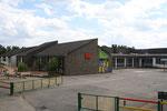 Clara- Viebig Schule Manderfeld