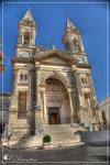 Cattedrale di Alberobello