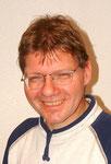Erster Vorsitzender Rolf Schneider