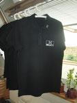 Polo-Shirt-Logo-besticken-lassen-Logo-Stickerei-Leipzig