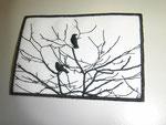 Baum-mit-Vögeln-Aufnäher-zum-aufbügeln-Stickerei-Stickstelle-Leipzig.de