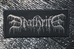 Deathrite-Band-Patch