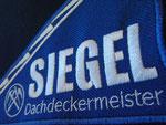 Logo-als-Aufnäher-auch-zum-bügeln-sticken-Stickerei-Leipzig